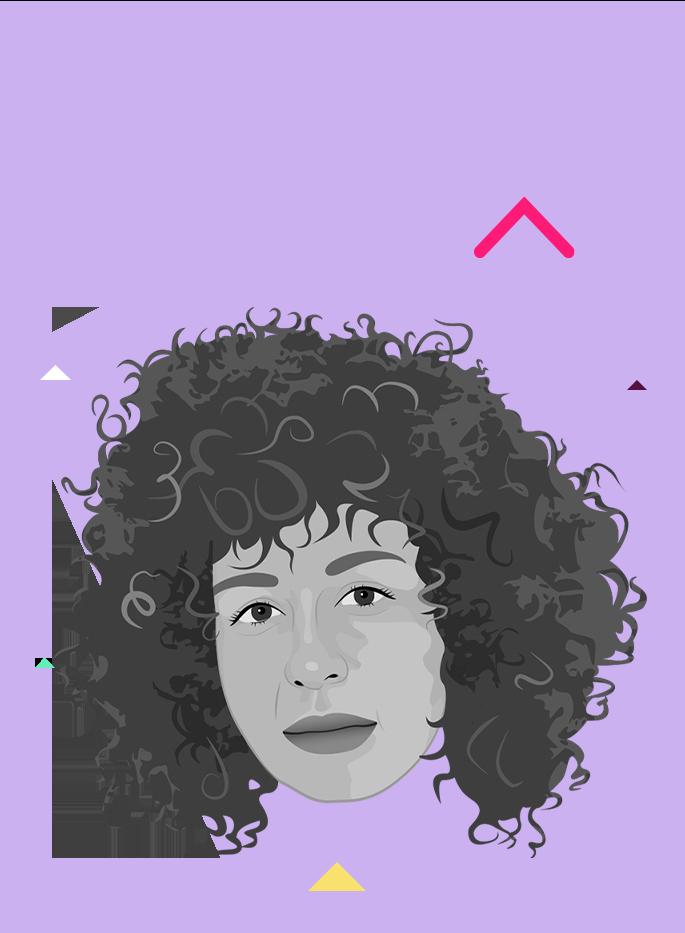 profile-top-banner_farah
