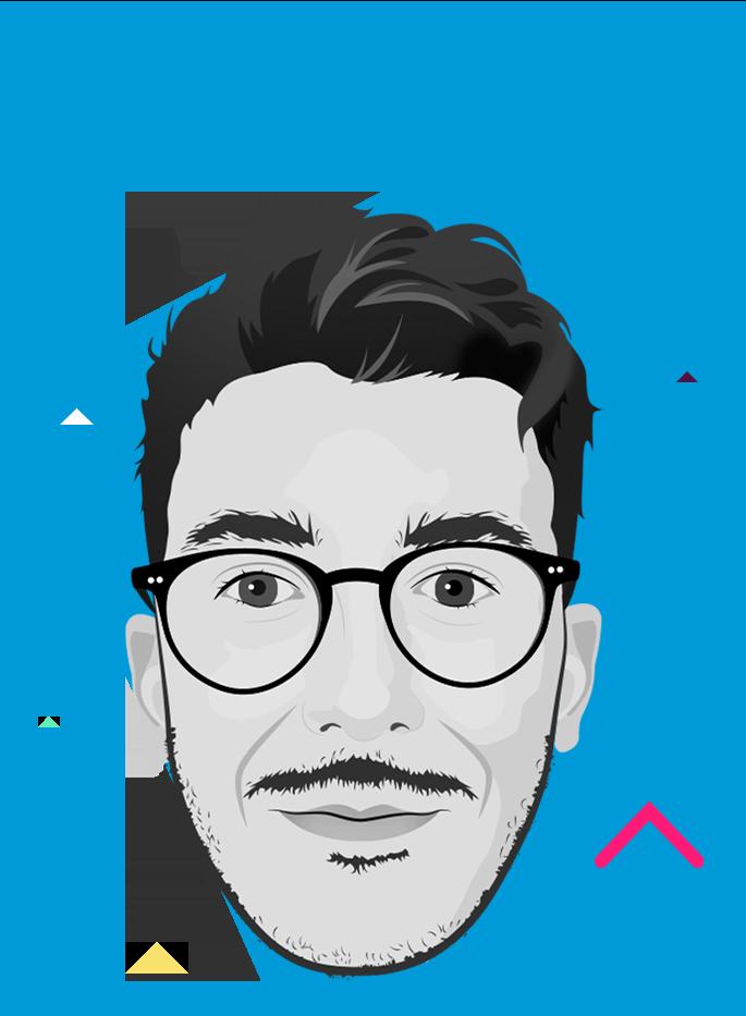 profile-top-banner_samib