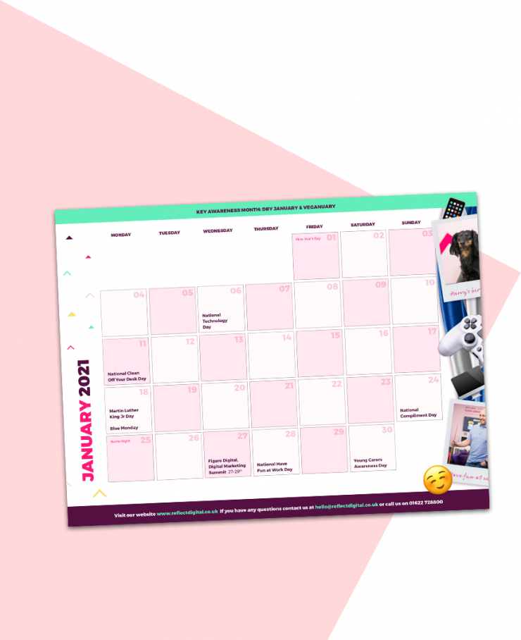 r-marketing-calendar-2021-closerlook