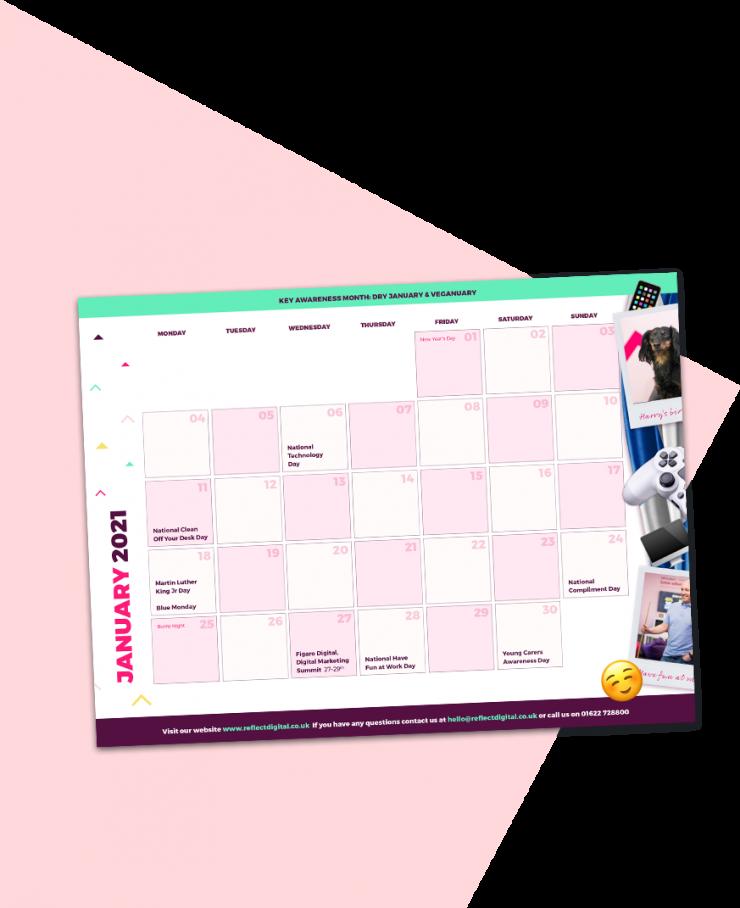r-marketing-calendar-2021-closerlook