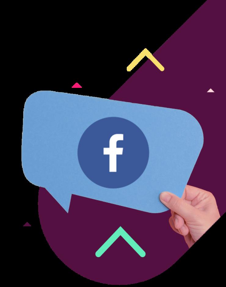 social-facebook_banner