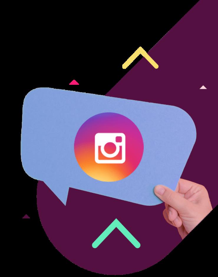 social-instagram_banner