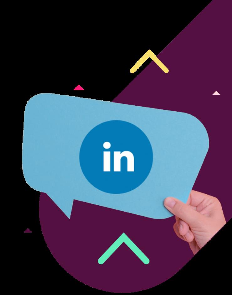 social-linkedin_banner