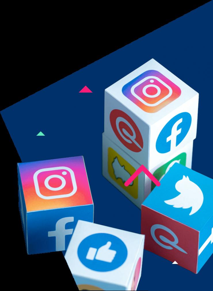 social-media-glossary_detail