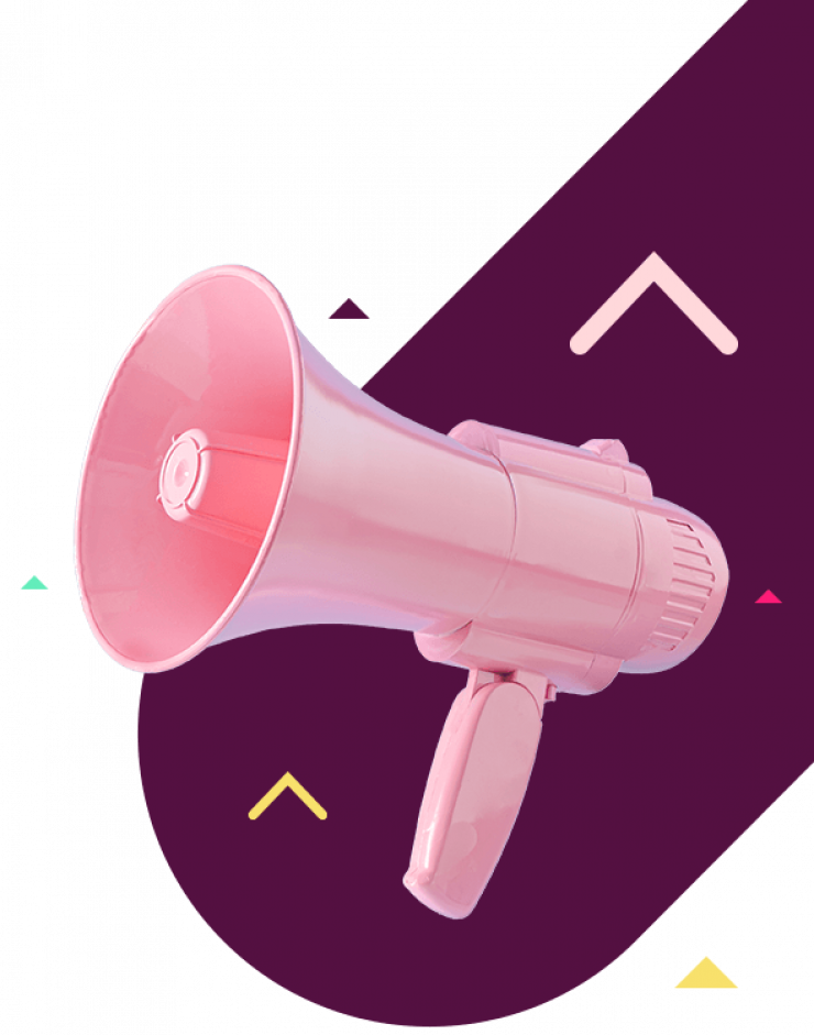 social_banner