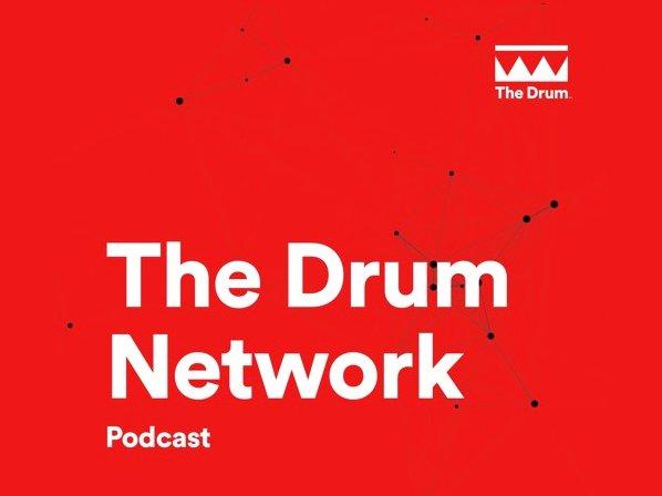 the-drum