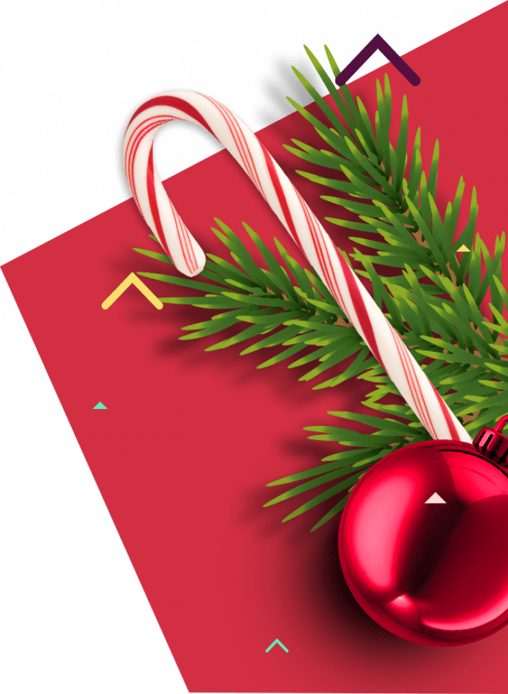 your-guide-to-christmas-campaign-planning_detail