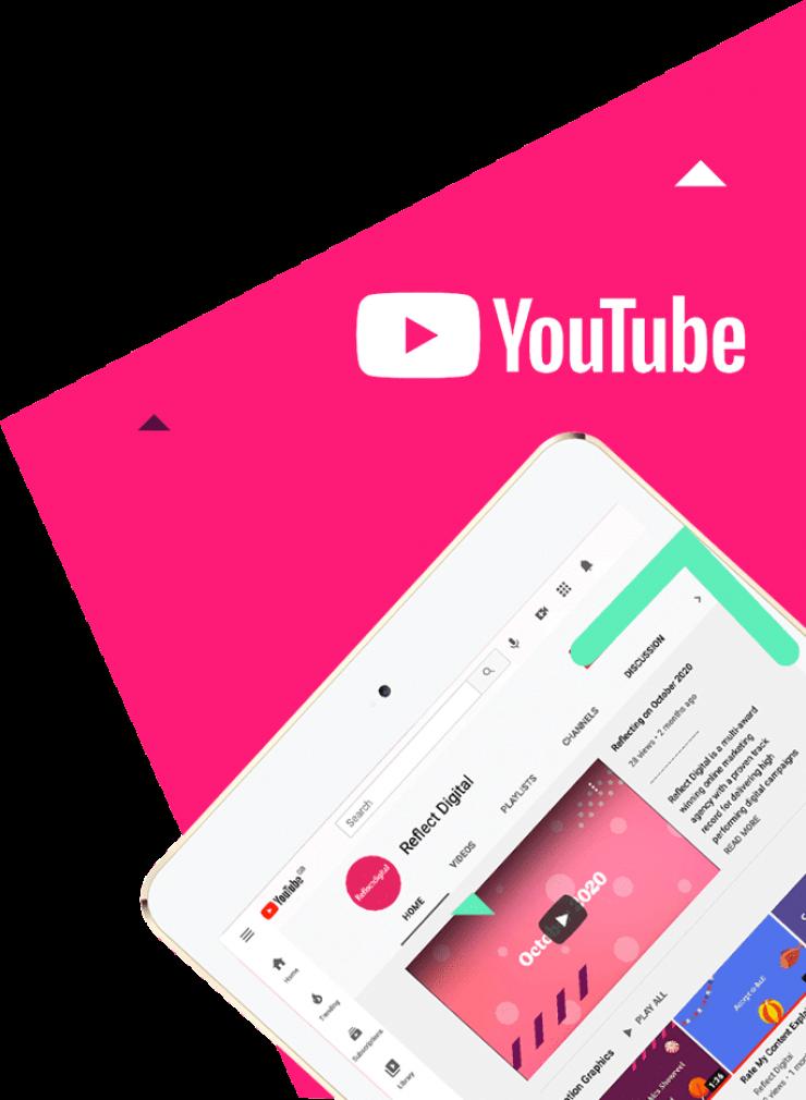 youtube-video-optimisation-checklist_detail