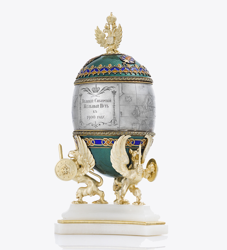-the-great-siberian-railway-faberge-easter-egg-moscow-kremlin-museums-1-copy