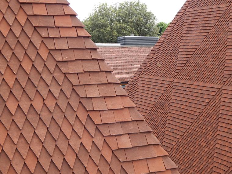 3-tudor-roof-tiles_wimbledon-4