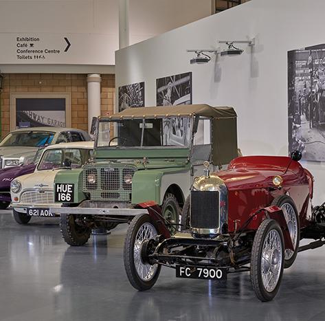 britishmotormuseum1