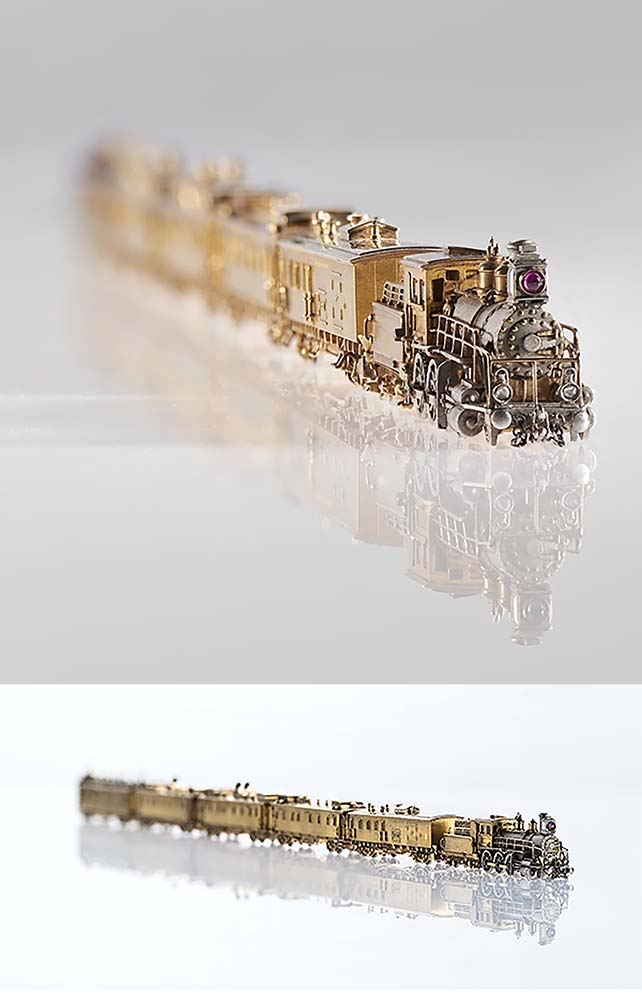 surprise-of-the-faberge-easter-egg-the-great-siberian-railway-moscow-kremlin-museums2-copy