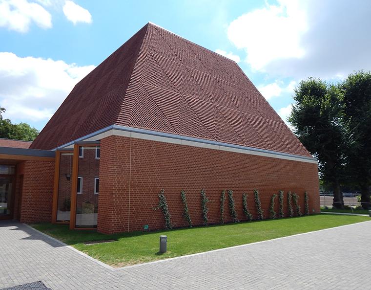 tudor-roof-tiles_wimbledon-4jpg